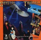 crystri usmc f