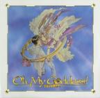 Oh My Goddess (hybrid reissue)