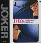 Joker - Marginal City