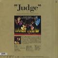judge r
