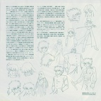 kof 03 inlay2