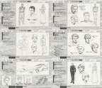 logh box4 artbinder set05