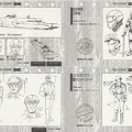 logh box4 artbinder set13