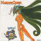 majquest inlay1