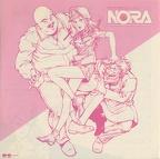 nora inlay1