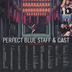 perfectblue inlay1