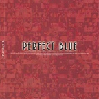 perfectblue inlay4