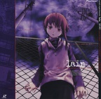lain 03 f