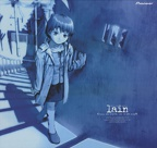 lain box f