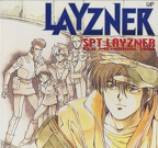 layzner box1 f