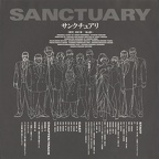 sanctuary inlay1