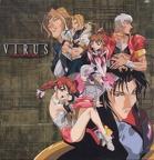 virusbox1 a
