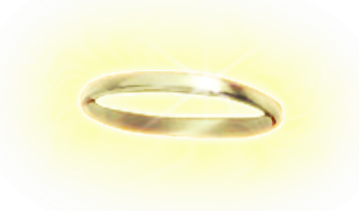 File:Angelic-Halo.png