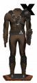 Leather-Armour.png