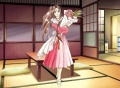 Belldandy Sailor Dress.jpg