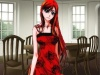 Orihime Dress 4.jpg