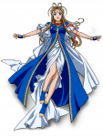 Belldandy.png