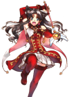 Tohsaka Dress 6.png