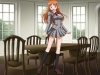 Orihime Dress 1.jpg