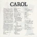 carol inlay2