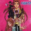 fight f