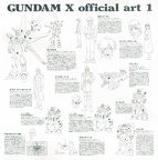 gunx1 inlay p2 a
