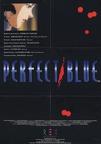 perfectblue poster1