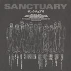 sanctuary inlay1