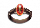 Dragon-Ring.png